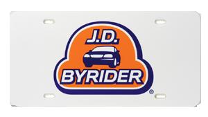 JdByriderStore